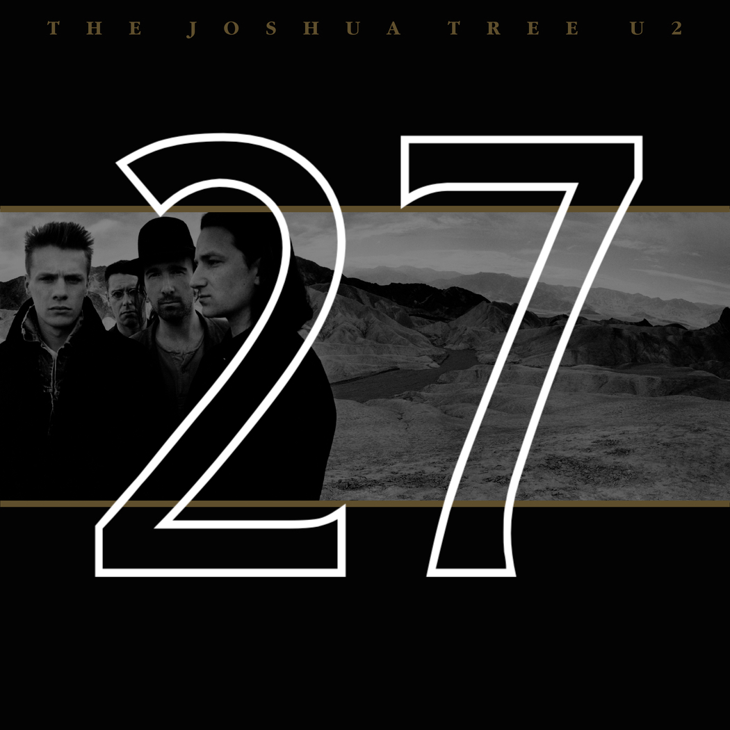 27 The Joshua Tree.jpg