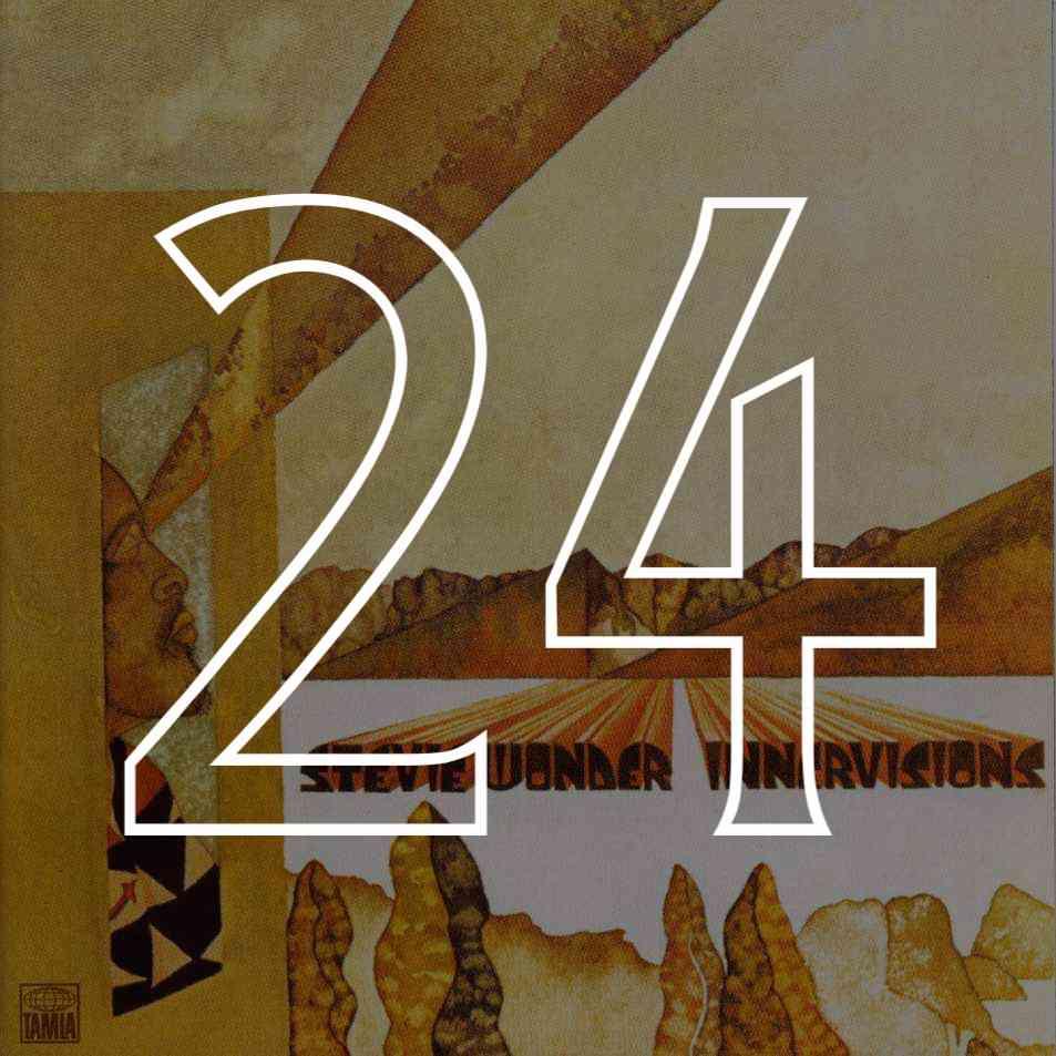 24 Innervisions.jpg