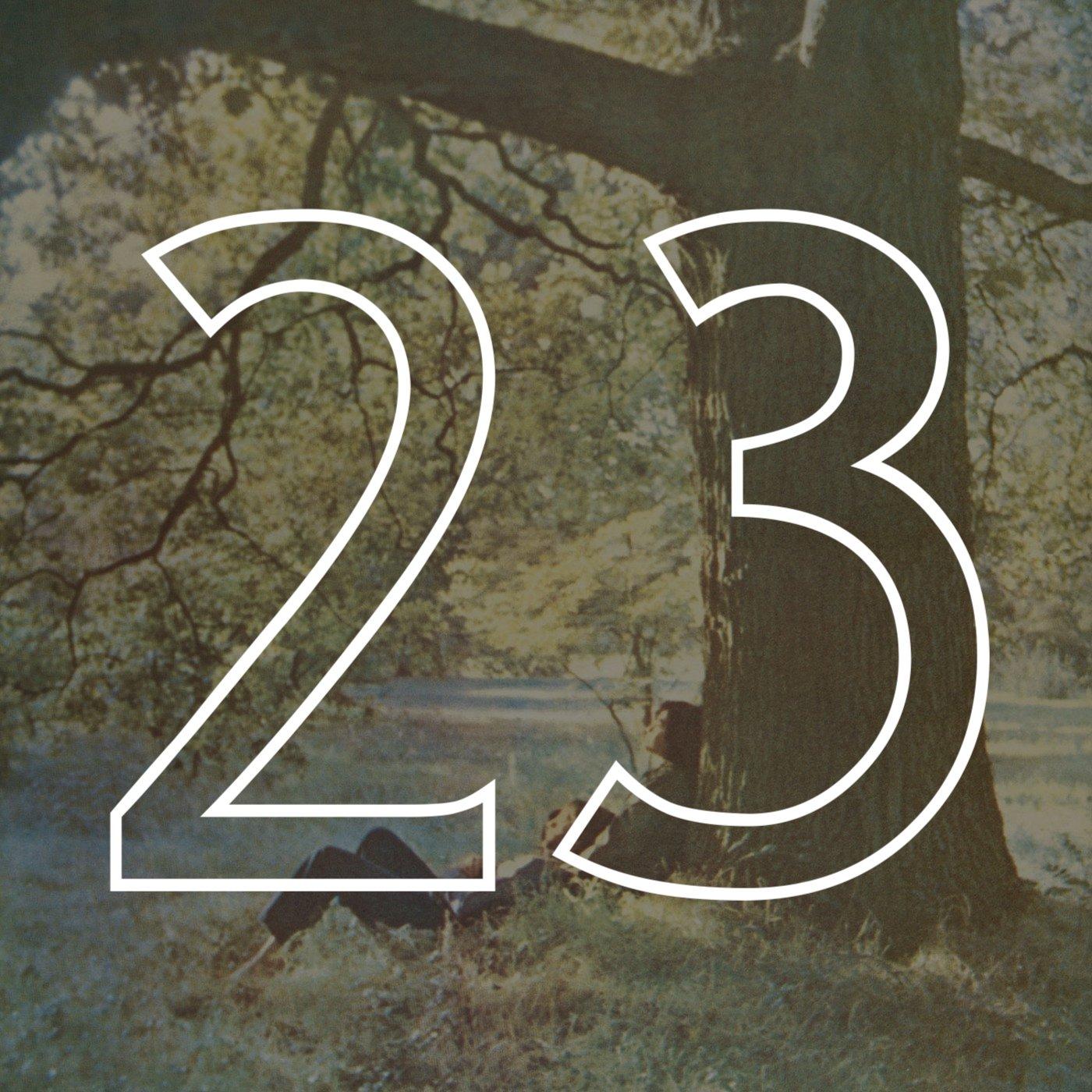 23 Plastic Ono Band.jpg