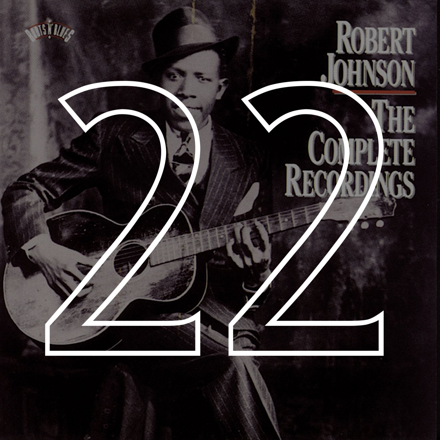22 The Complete Recordings.jpg