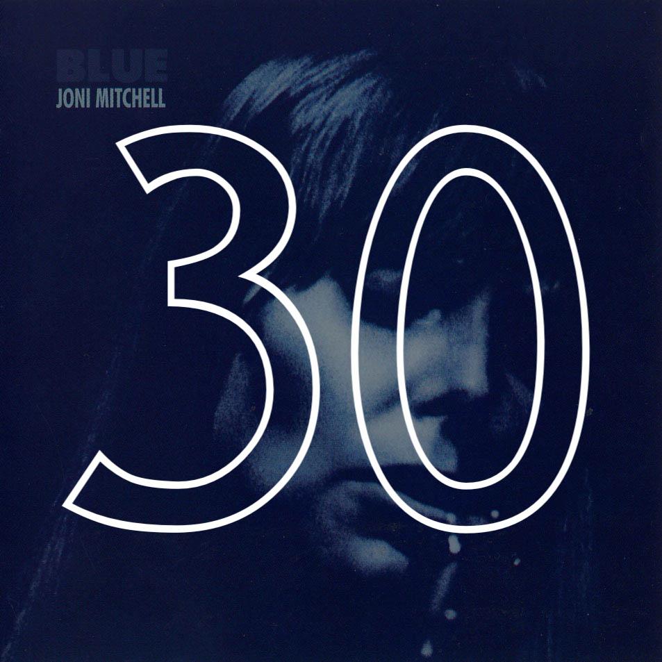 30 Blue.jpg