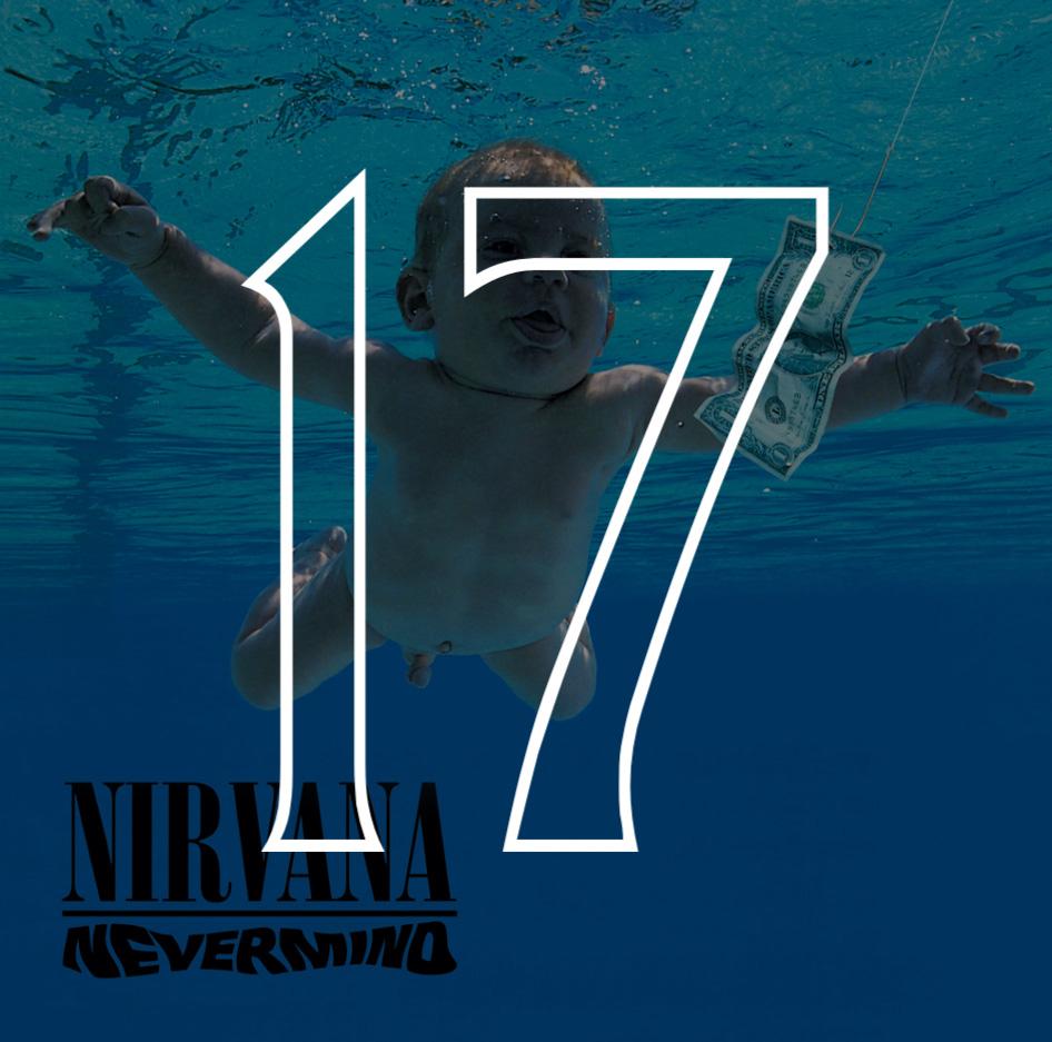17 Nevermind.jpg