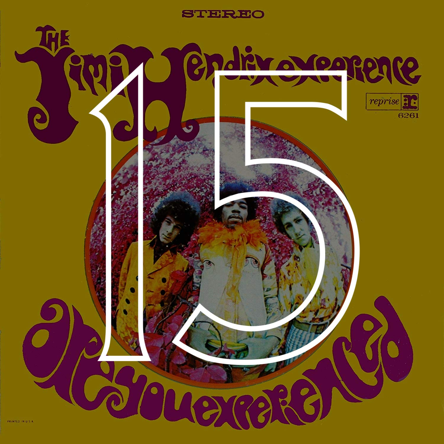 15 Are You Experienced.jpg