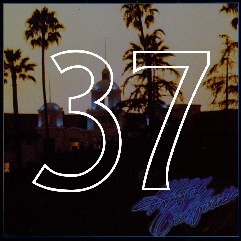 37 Hotel California.jpg