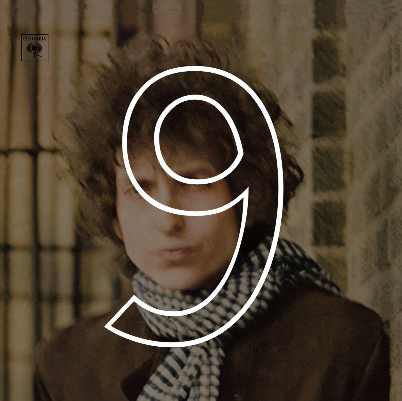 9 Blonde on Blonde.jpg