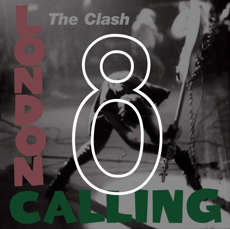 8 London Calling.jpg