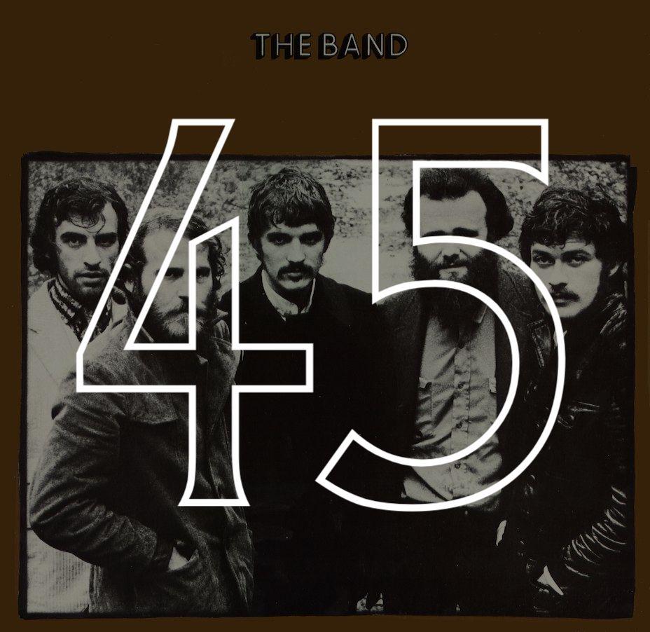 45 The Band.jpg