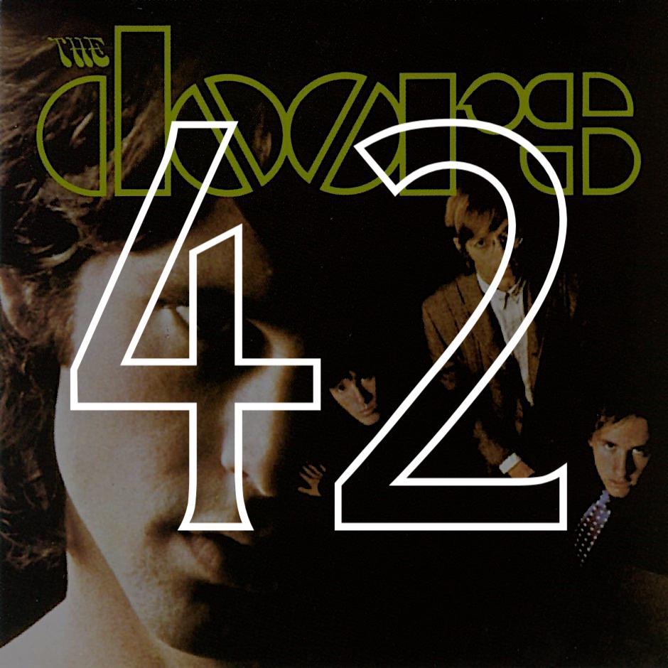 42 The Doors.jpg