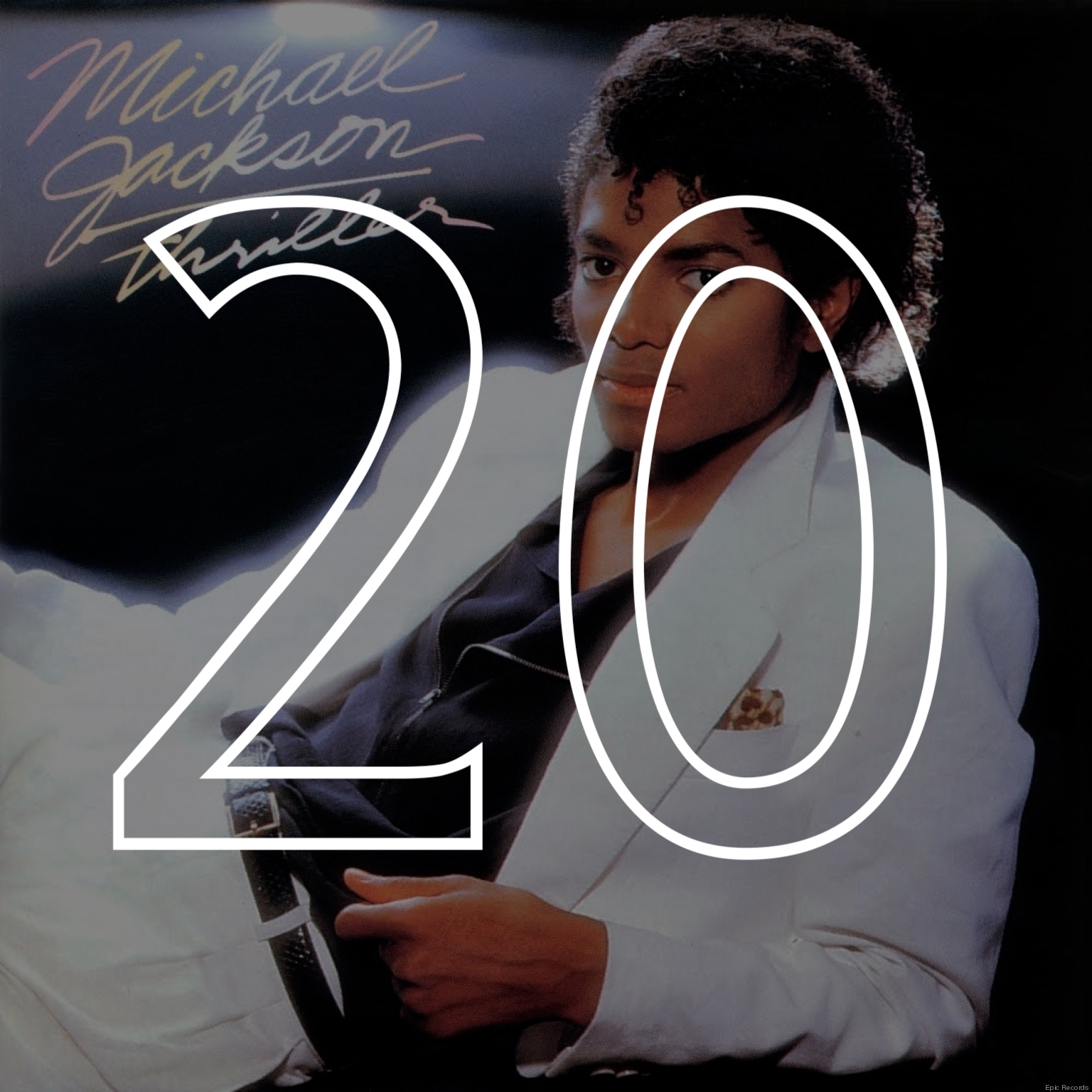 20 Thriller.jpg