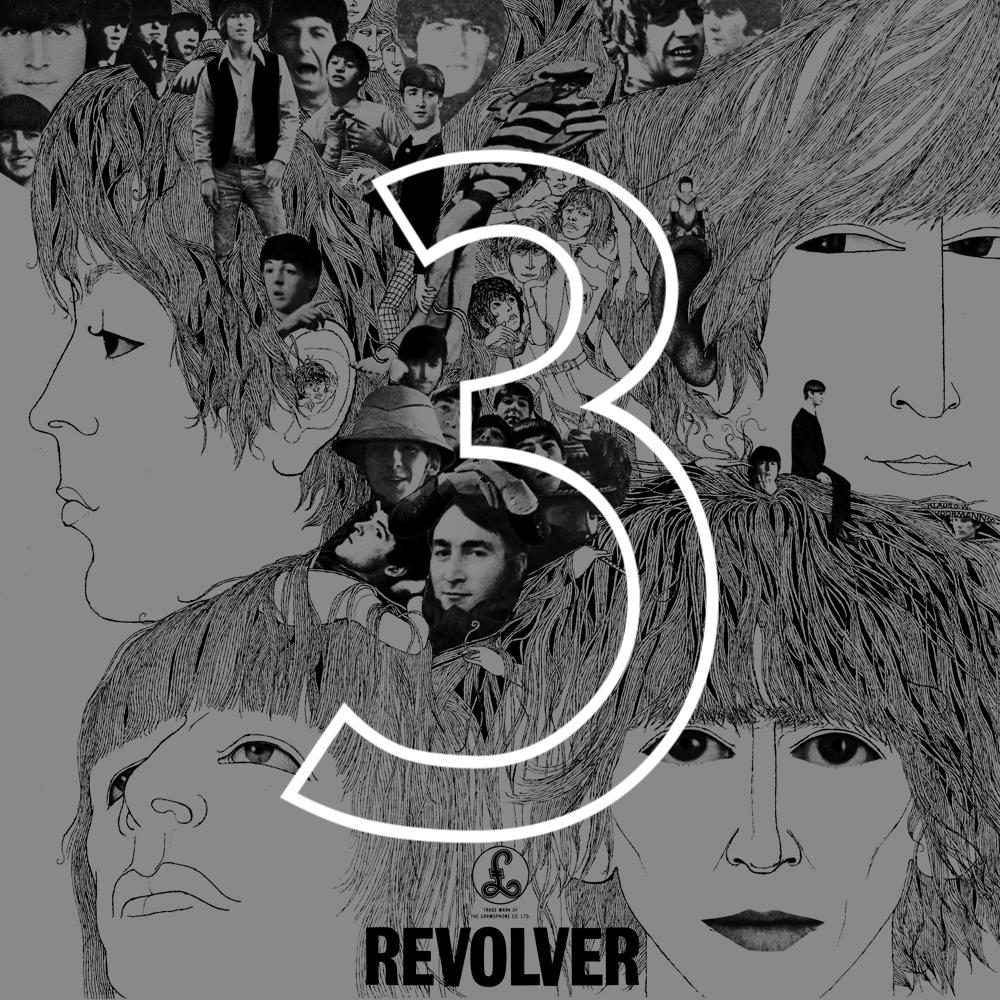 3 Revolver.jpg