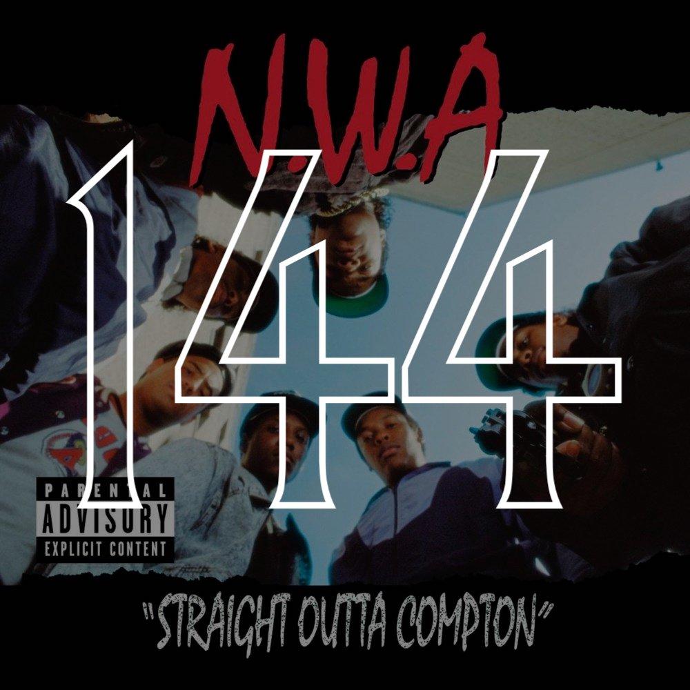 144 Straight Outta Compton.jpg