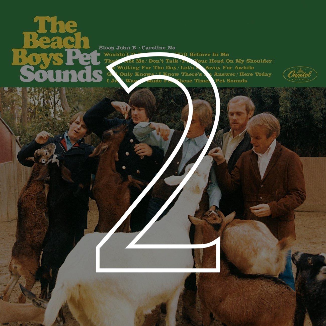 2 Pet Sounds.jpg