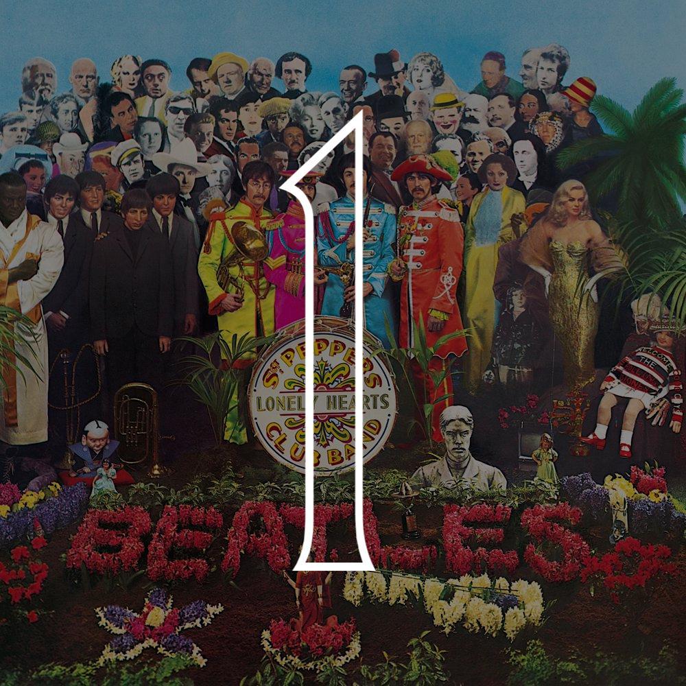 1 Sgt. Peppers.jpg