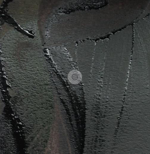 Screen shot 2014-11-17 at 3.35.18 PM.png