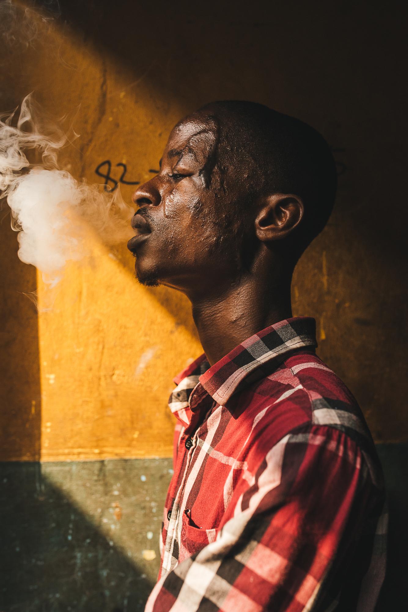 LAGOS 4 - Area Boy, Bako.jpg