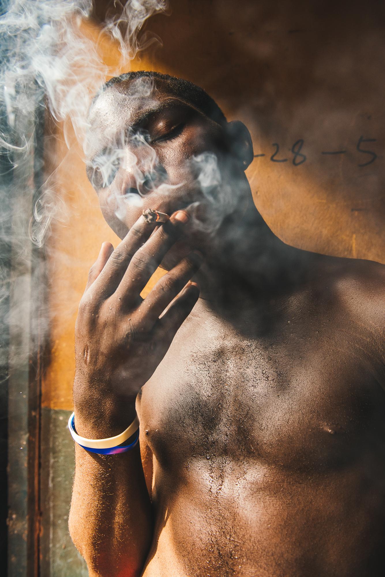 LAGOS 5 - Area Boy, Stood.jpg