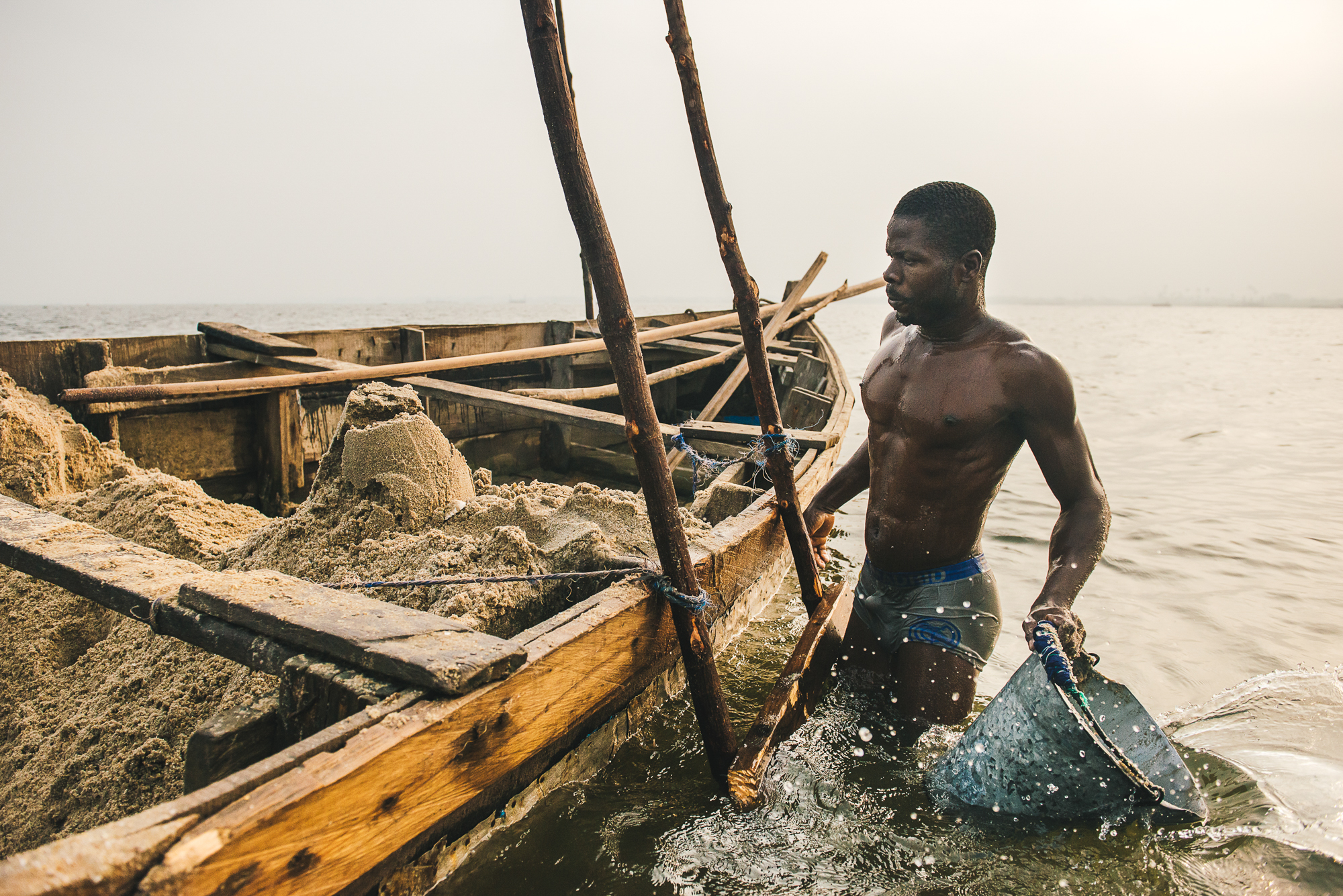 LAGOS 10 - Sandminer 3 - Bucket & Boat.jpg