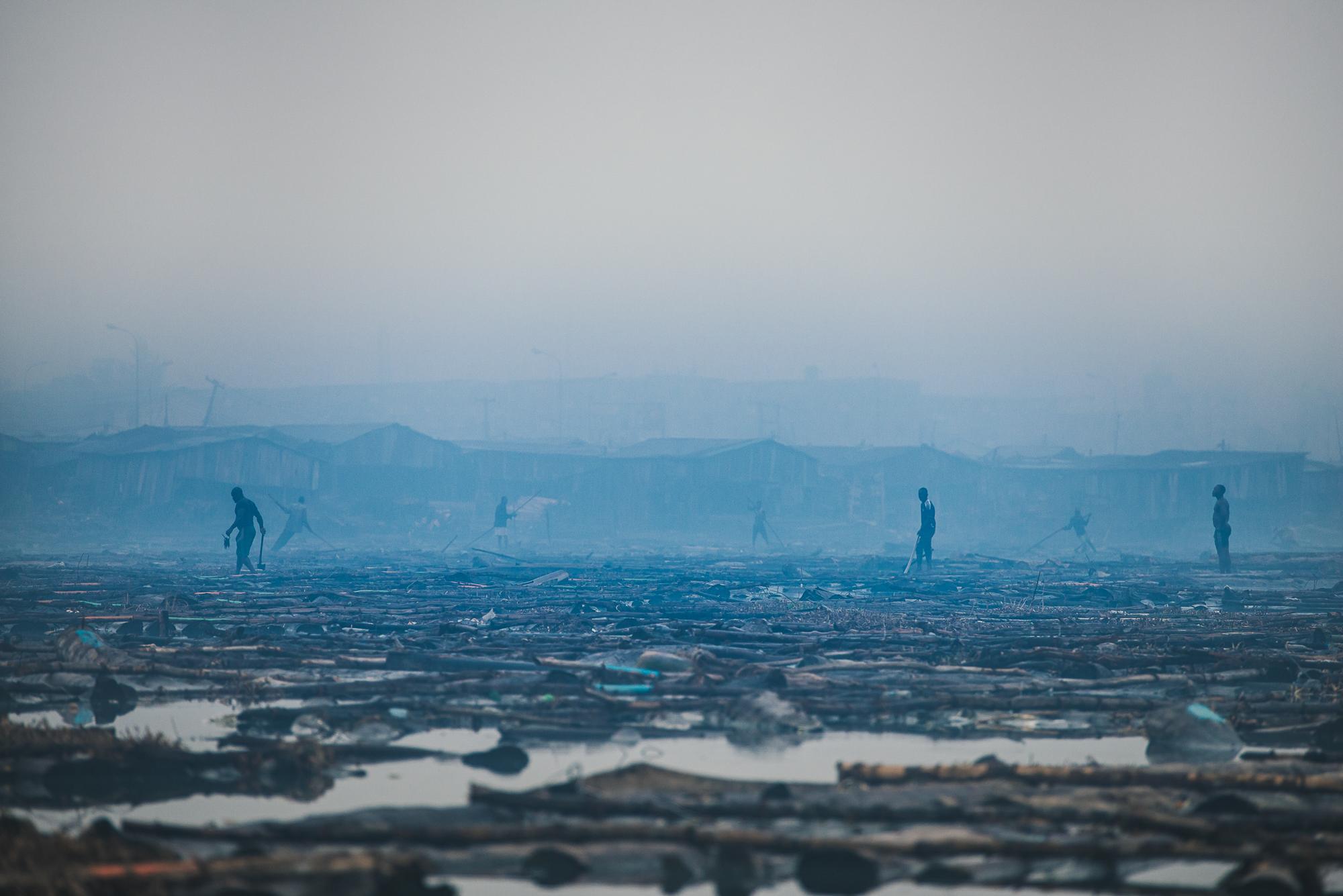 LAGOS 14 - Sawmills - Mist.jpg
