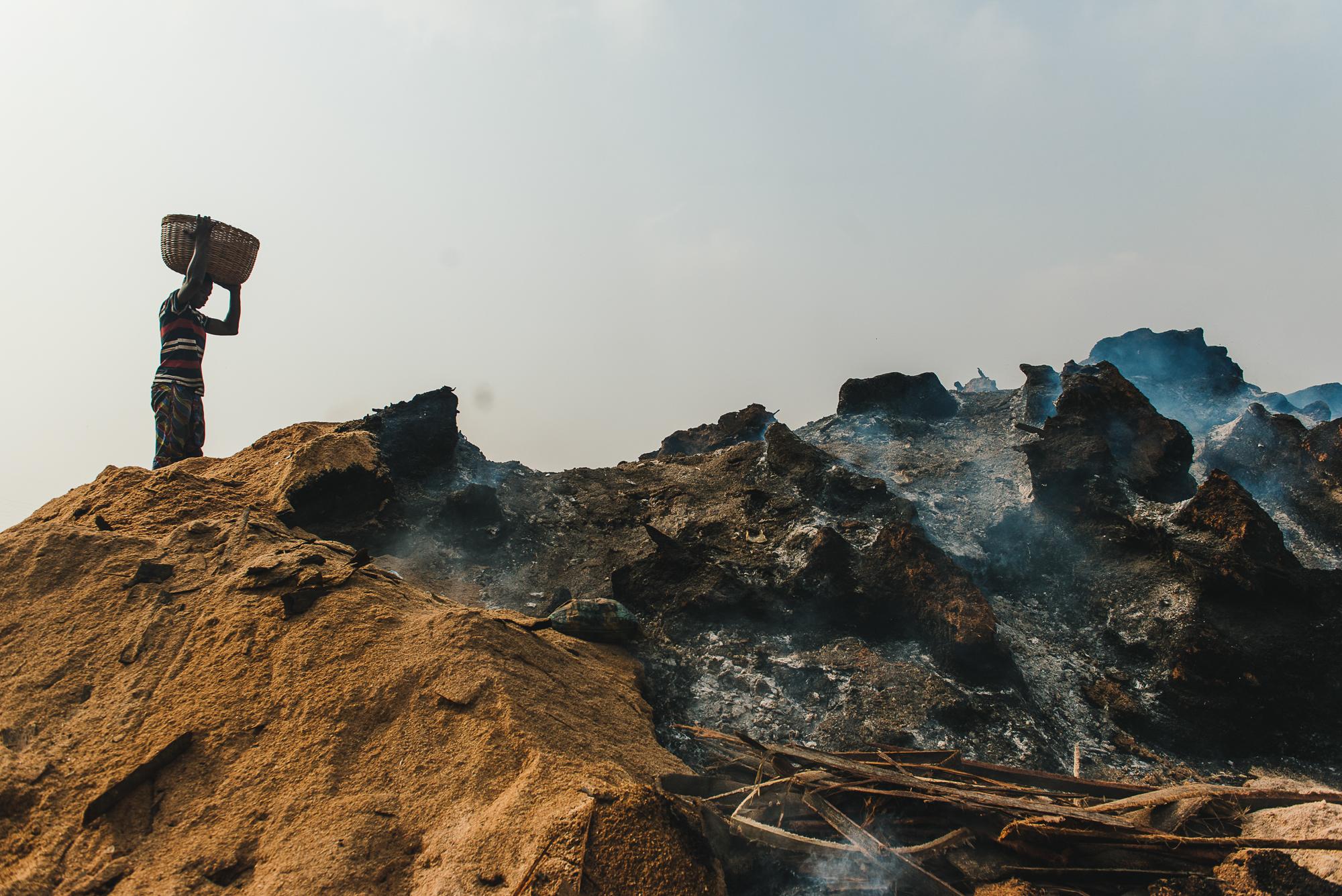 LAGOS 16 - Sawmills - Sawdust.jpg