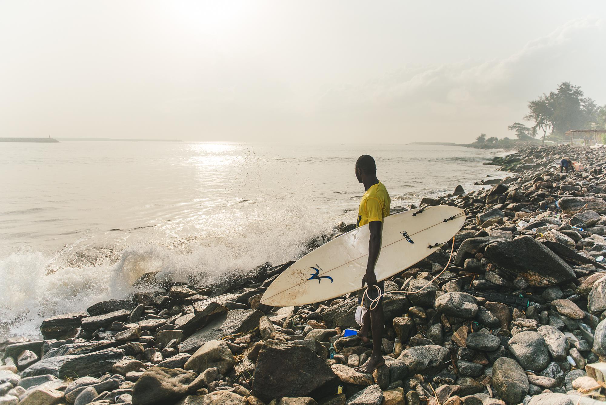 LAGOS 24-Godspower - Tarkwa Bay.jpg