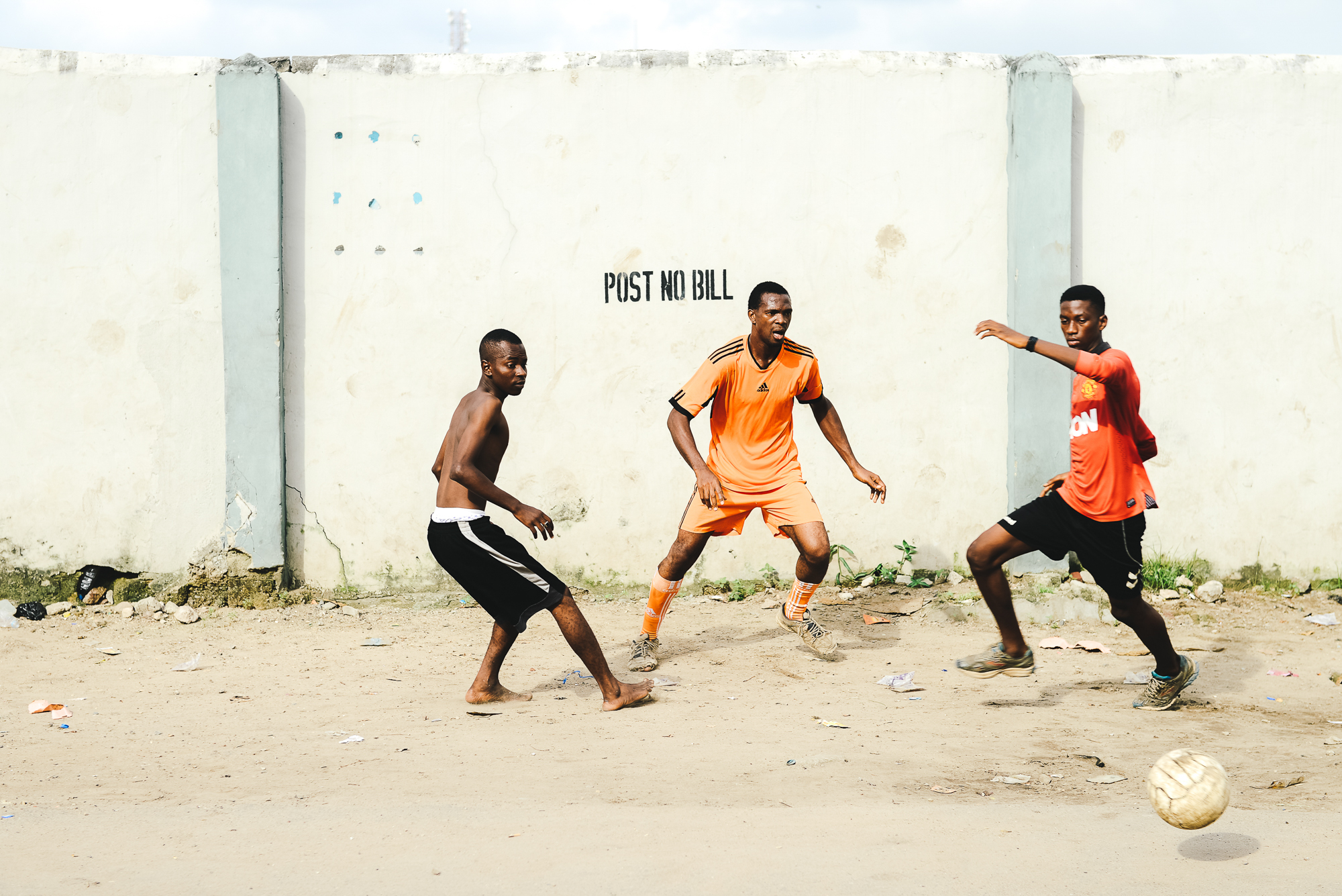 LAGOS 30-Street Football 3 -Action.jpg
