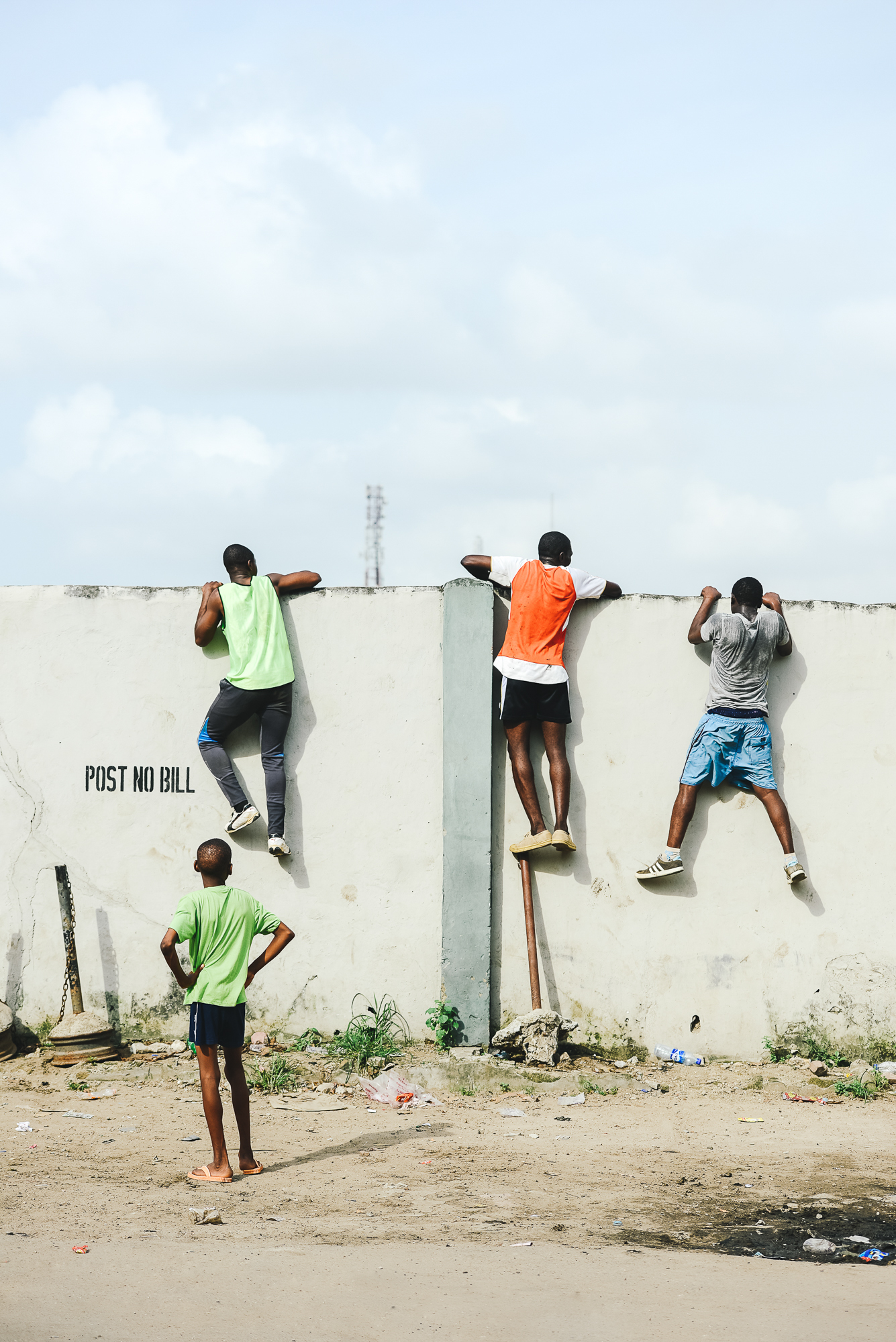 LAGOS 31-Street Football 2.jpg