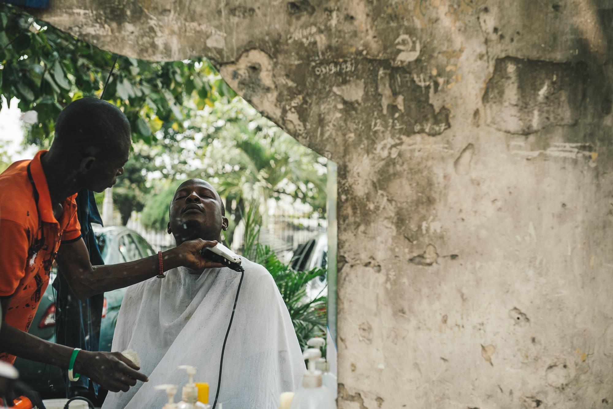 LAGOS 34-Street Barber - Victoria Island.jpg