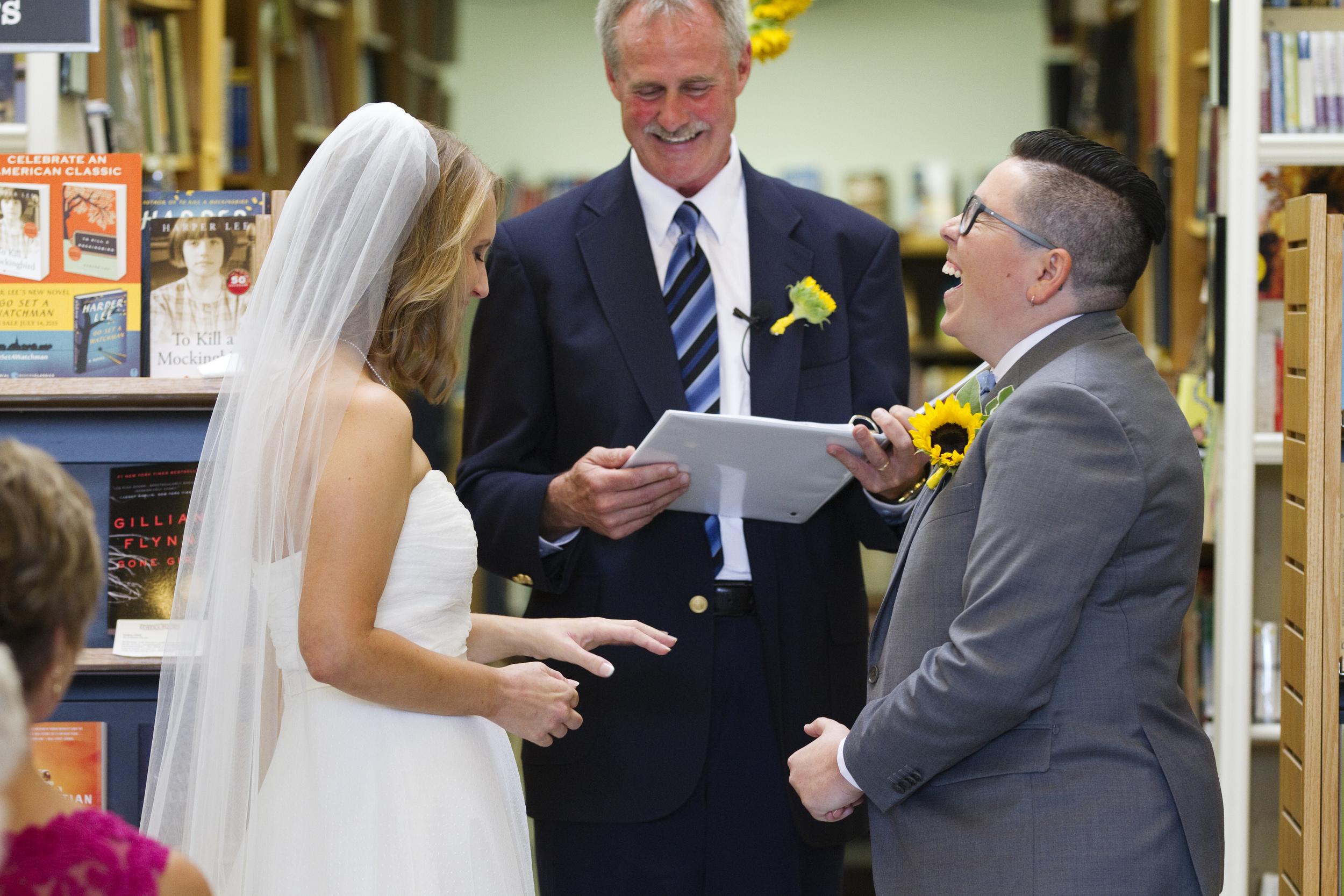 Ceremony126.jpg
