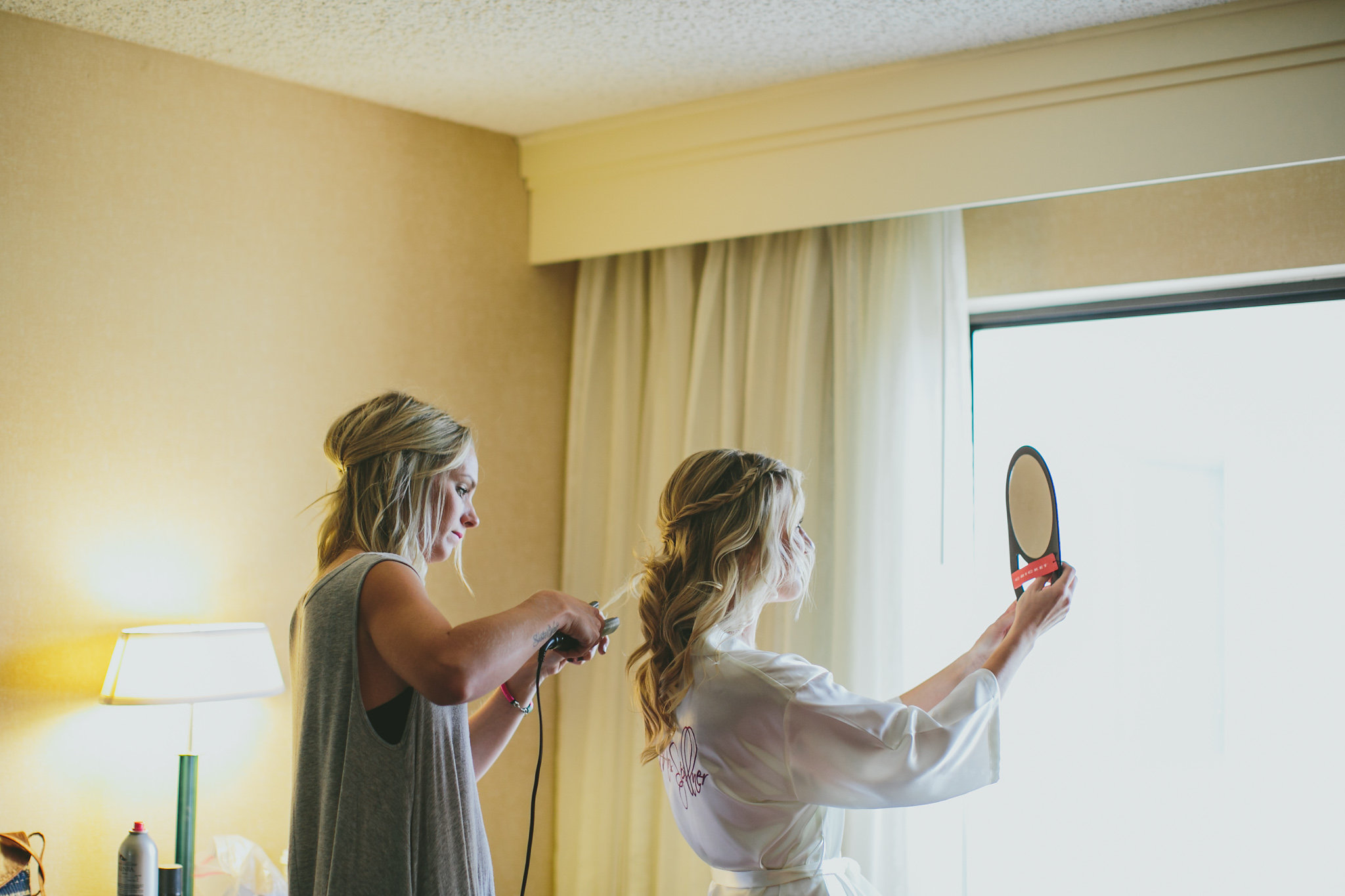 Kristen+Nick-WEDDING_WEB-55.jpg