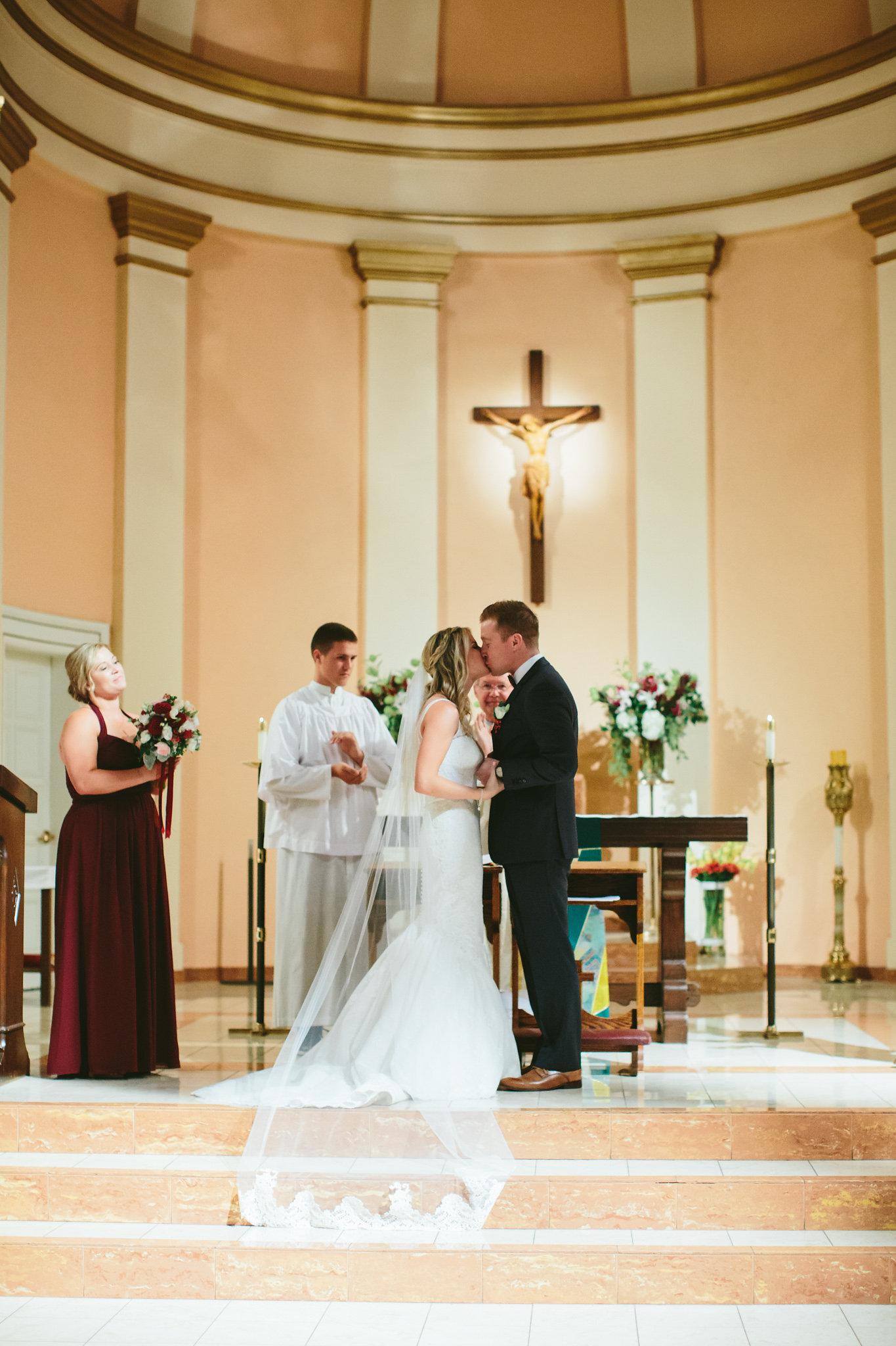 Kristen+Nick-WEDDING_WEB-379.jpg