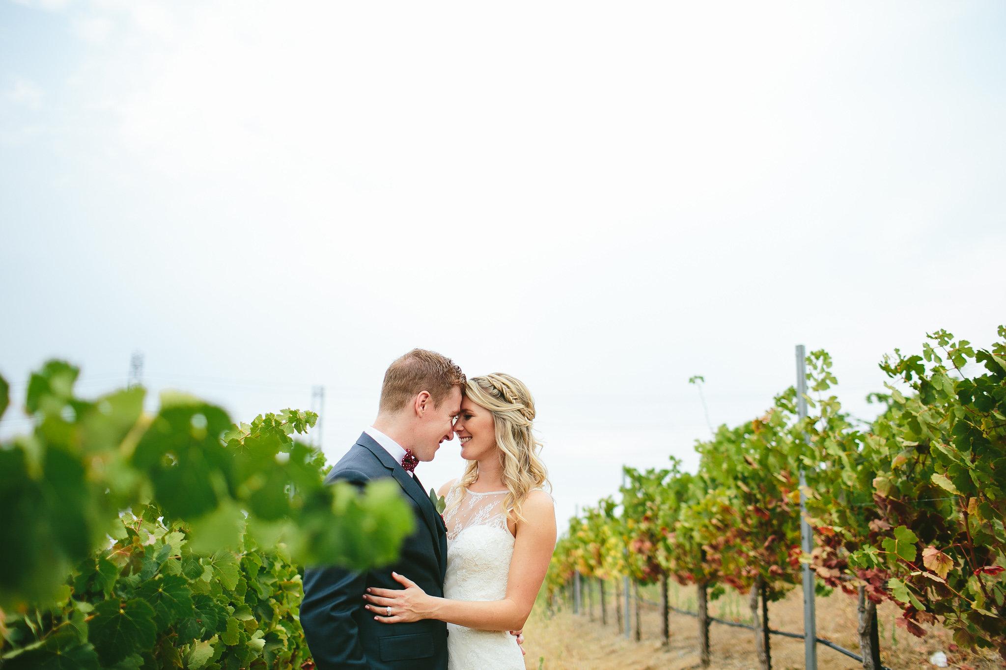Kristen+Nick-WEDDING_WEB-563.jpg