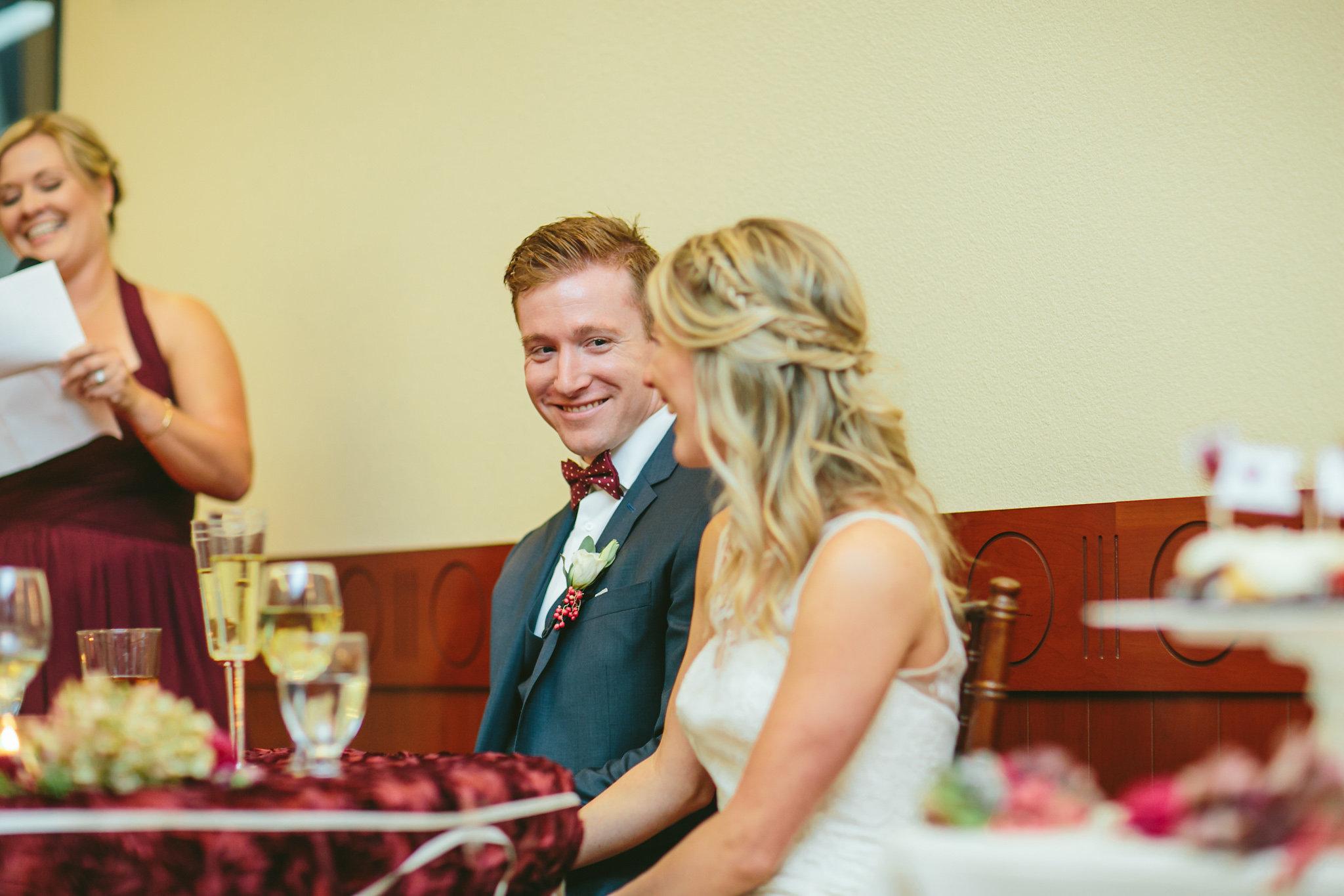 Kristen+Nick-WEDDING_WEB-653.jpg
