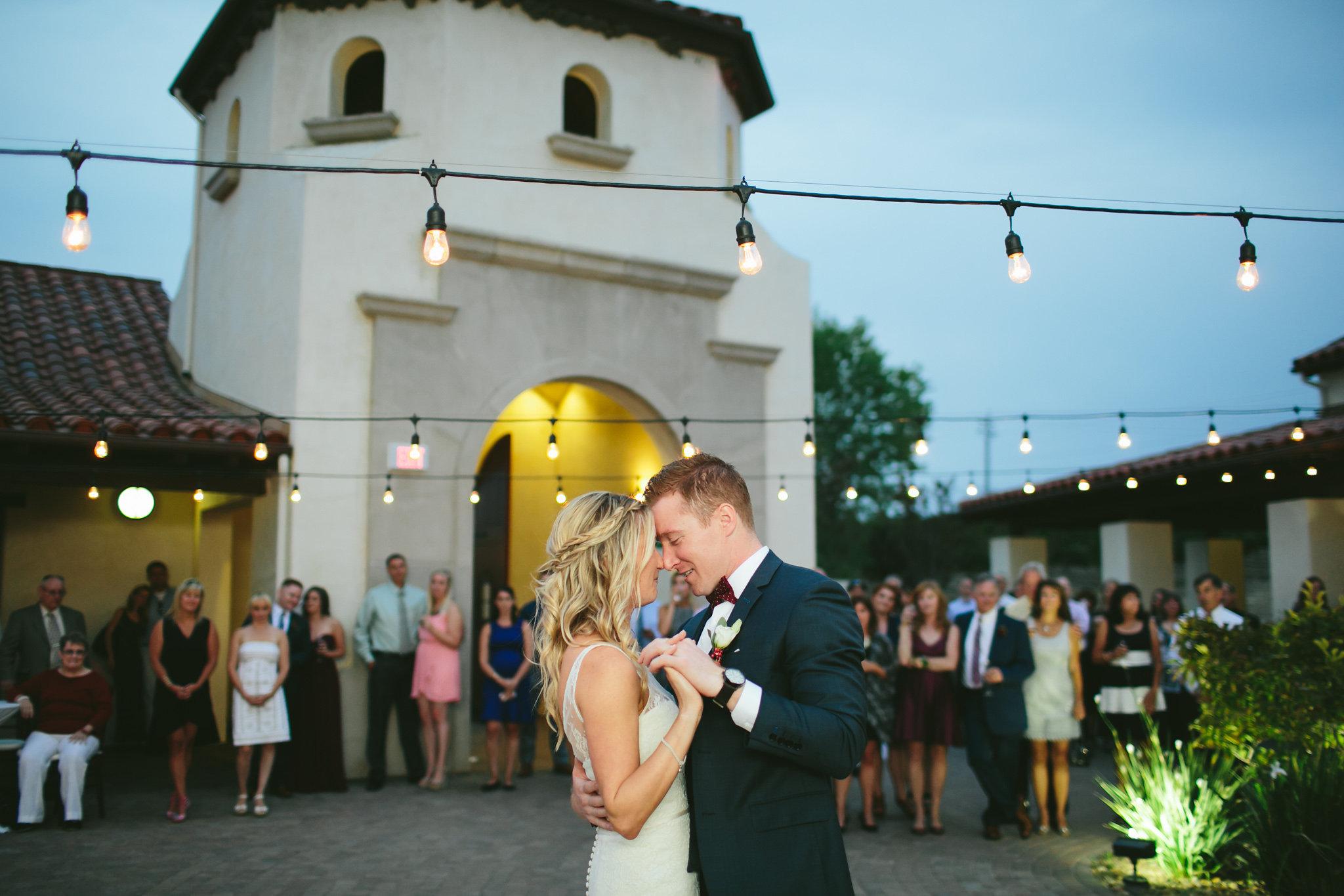 Kristen+Nick-WEDDING_WEB-674.jpg