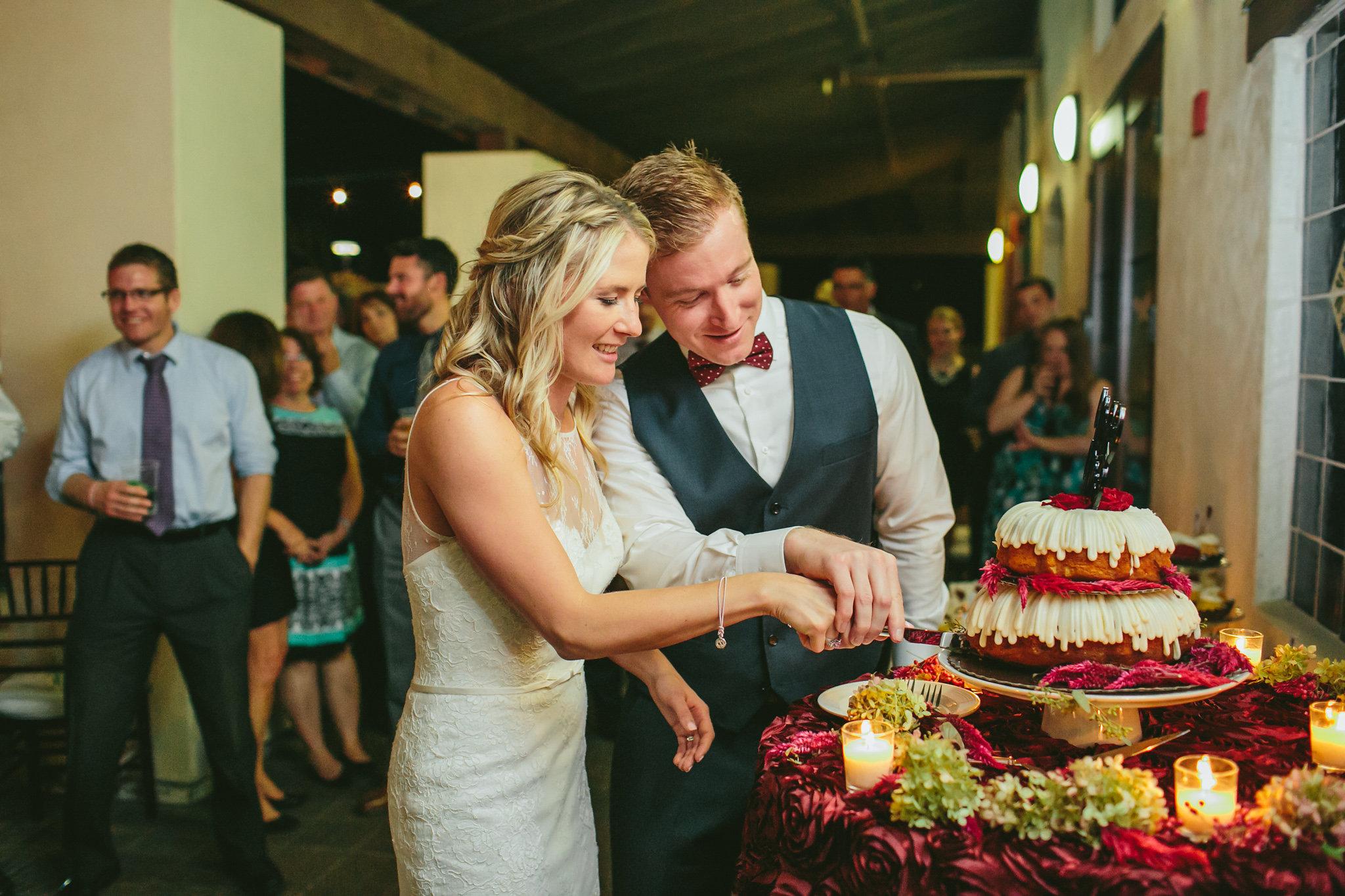 Kristen+Nick-WEDDING_WEB-738.jpg