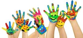 painted smile hands.jpg