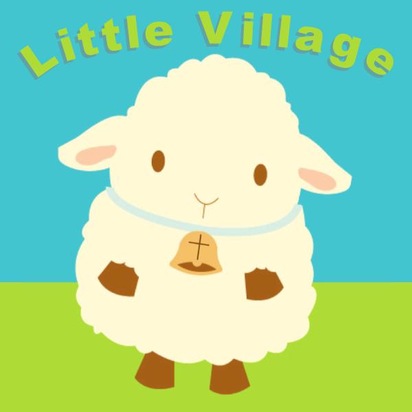 Little Village Logo.png
