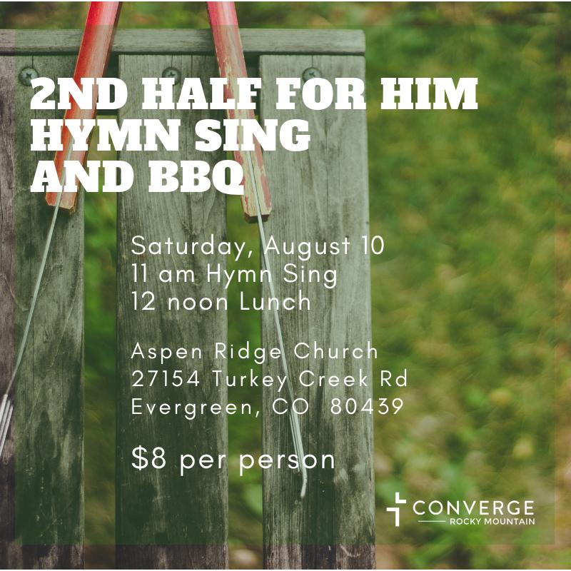 hymn-sing-social-media-1.png