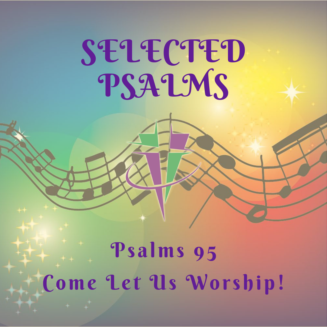 Pselected Psalms.png