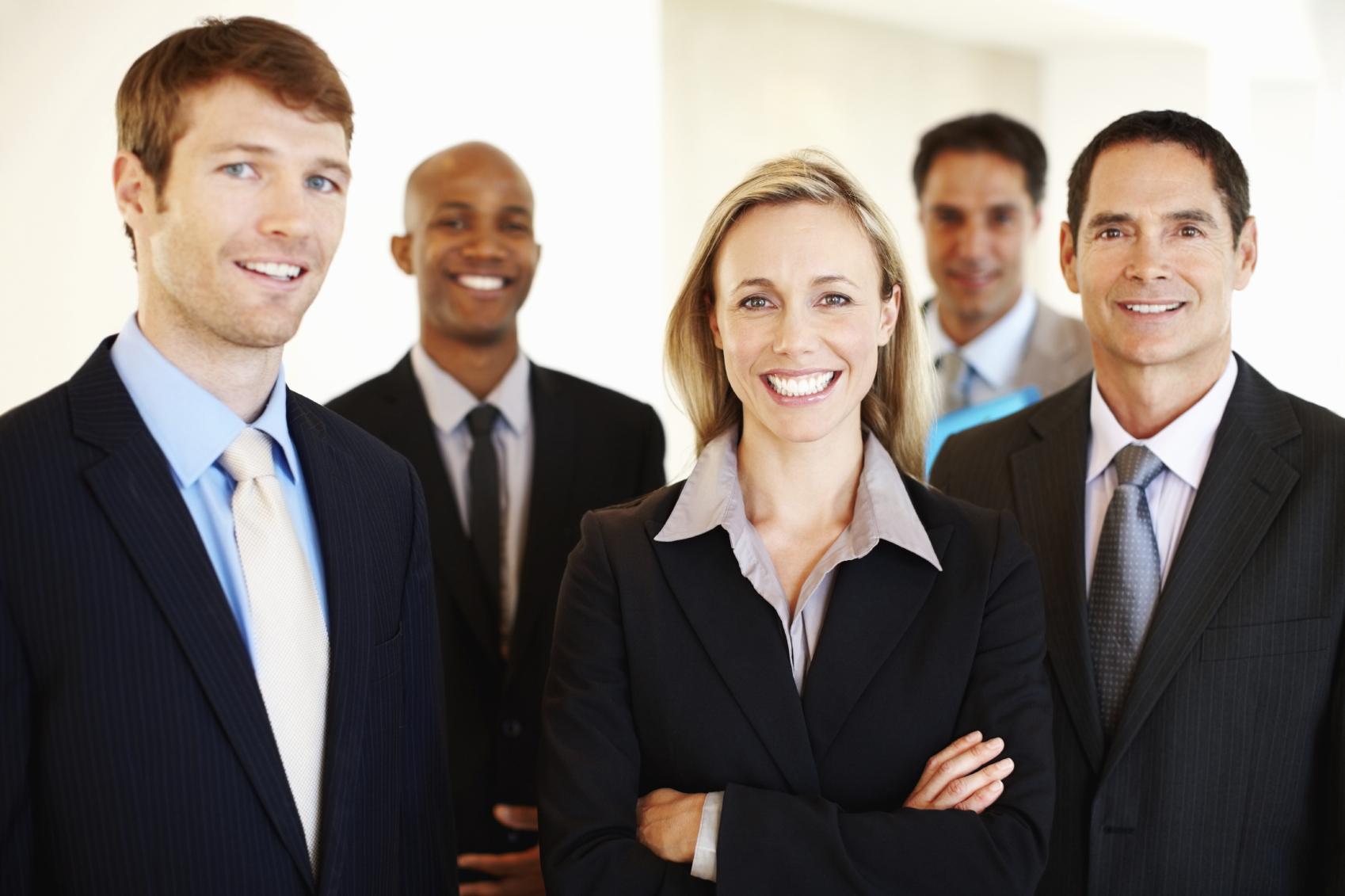 Smiling-Business-Team.jpg