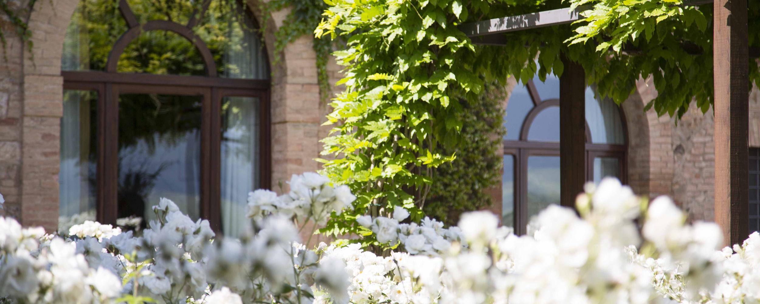 16. Rose Garden detail.jpg