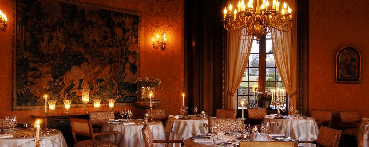 Grand Salon Louis XIII DSC_0221.jpg