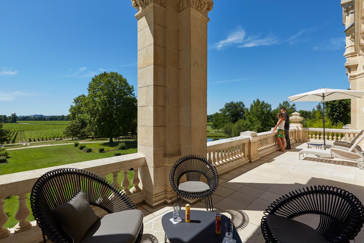 Terrace - Chateau - Royal Suite.jpg