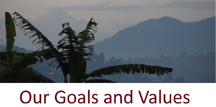 ACT Our Goals and Values 3.jpg