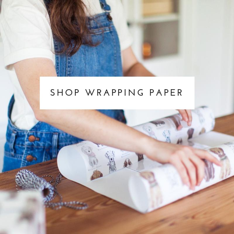 Shop Dog Prints-4.jpg