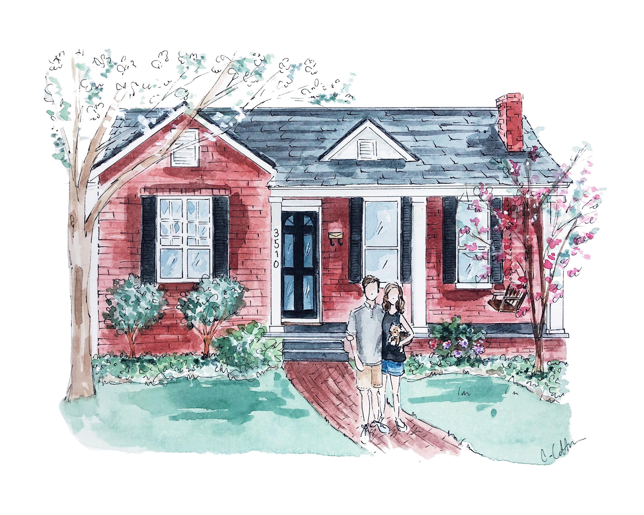 Custom Home illustration for display.jpg