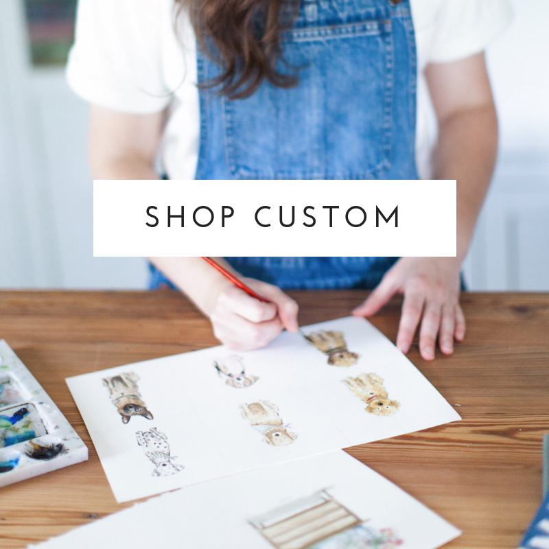 Shop Dog Prints-2.png