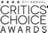 criticschoice.png