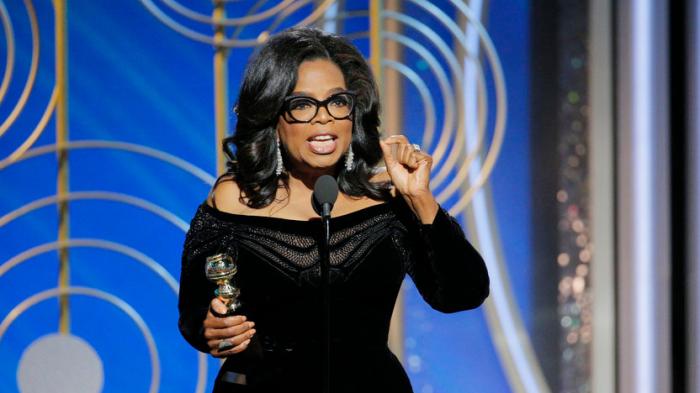 oprah-golden-globes-cecil-b-demille-honor-3.jpg