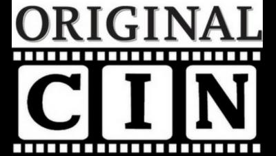 Articles written for original-cin.ca