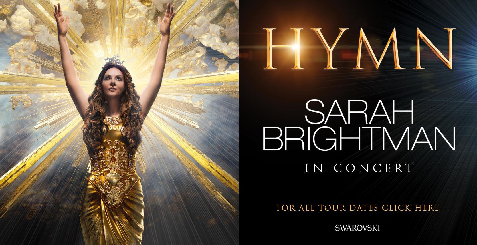 Hero-Banner-HYMN-Tour.jpg